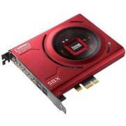 Creative Sound Blaster Z SE Soundkarte für 76,98€ (statt 90€)