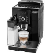 DELONGHI ECAM 23.266.B Kaffeevollautomat für 359,75€ (statt 406€)