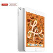 APPLE iPad mini 64GB 7,9 Zoll (5. Generation, 2019) für 339€ (statt 370€)