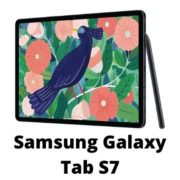 Samsung Galaxy Tab S7 LTE 128GB für 610,49€ (statt 690€)