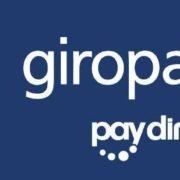 Cineplex 5€ gUTSCHEIN bei Nutzung von Giropay bis 01.10.2021
