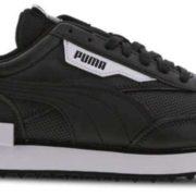 Puma Future Rider Contrast Herren Sneaker (versch. Farben)