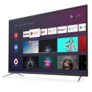 65 Zoll 4k UHD Smart Tv Sharp 4T-C65BL2EF2AB für 499,00 € (statt 754,93 €).