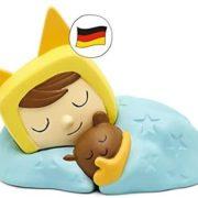 """Tonie / Kreativ-Tonie """"Sleepy"""" für 9,59€ bei Amazon und Thalia"""