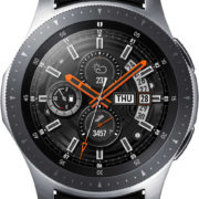 DealClub: Samsung Galaxy Watch SM-R800 (€174,95