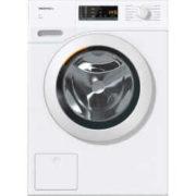 Miele WCA 030 WCS Active Waschmaschinen (Frontlader) für 624,93 € (statt 698,95 €)