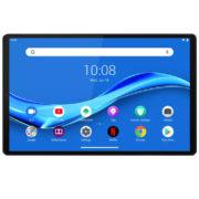Lenovo Tab M10 Plus für 149,66€ (statt 174€)