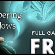"""GRATIS 4 Spiele """"Whispering Willows"""" / """"BorderZone"""" / """"Theatre of War"""" / """"Real Warfare 1242"""" kostenlos zum Download bei Indiegala"""