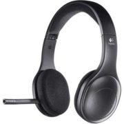 Logitech H800 Drahtlos Headset für 91,26 € (statt 107,63 €)