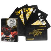 """Sportspar.de """"SmartZocker"""" Spielkarten für nur 0,11€ zzgl. Versand"""