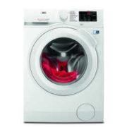 AEG Lavamat L6FB54680 Waschmaschine für 428,81 € (statt 497 €)