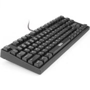 Turtle Beach »Gaming-Tastatur IMPACT 500 Mechanisch