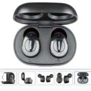PHILIPS True-Wireless-In-Ear-Kopfhörer