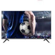 Hisense FullHD LED TV 101cm (40 Zoll) 40A5600F, Triple Tuner