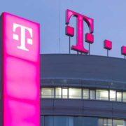 Knaller! Mega-Aktion für ausgewählte Telekom-Kunden