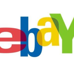 ebay verkaufstag 1 geb hr keine provision. Black Bedroom Furniture Sets. Home Design Ideas