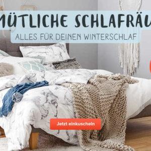 12 Rabatt Bei Home24 Auf Kategorie Schlafzimmer Mit 2 Wochen