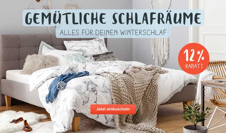 12 rabatt bei home24 auf kategorie schlafzimmer mit 2 wochen lieferzeit. Black Bedroom Furniture Sets. Home Design Ideas