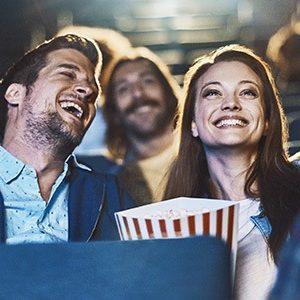 Kostenlose Kino Filme Online Schauen