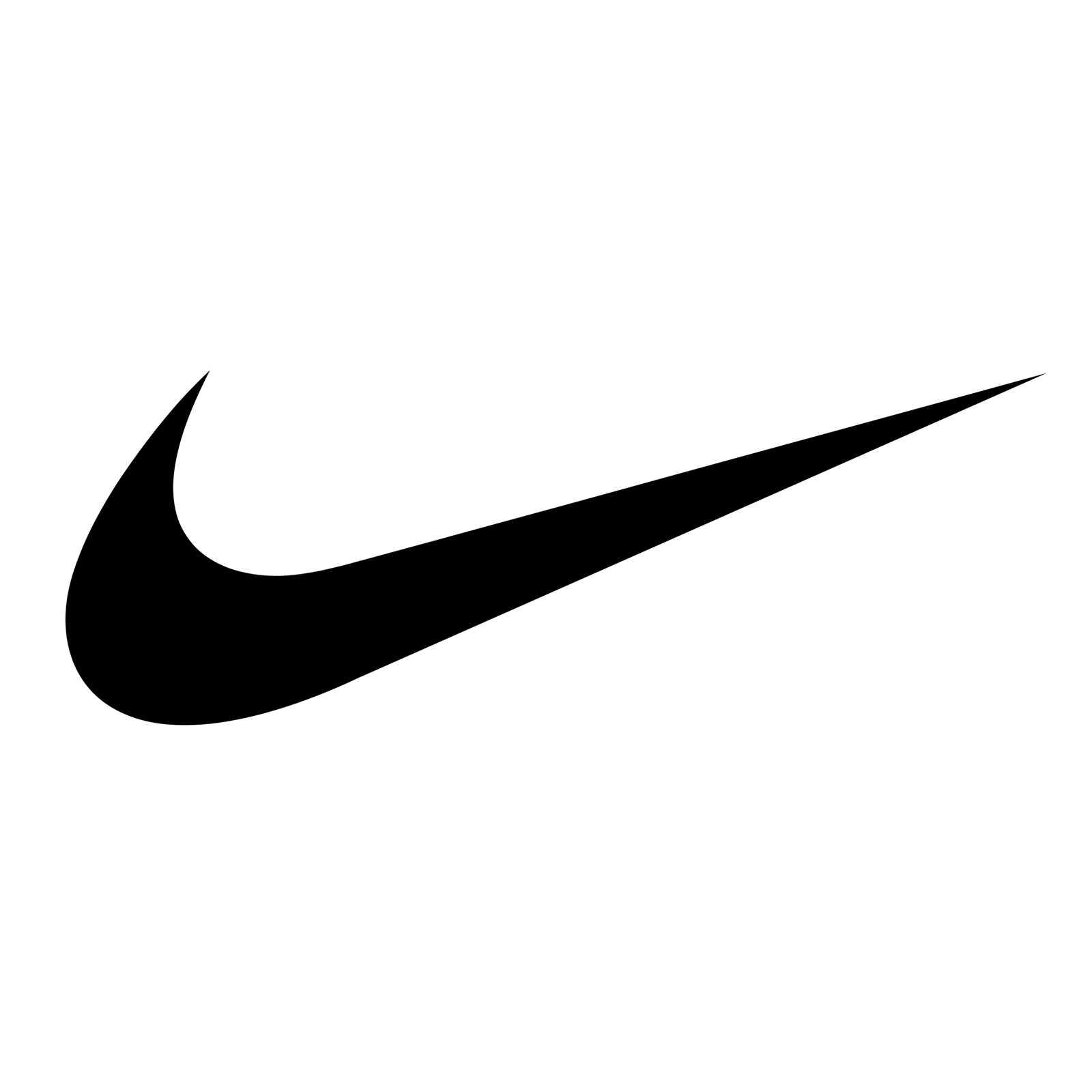 Nike extra rabatt