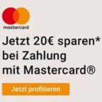 20e-rabatt-bei-rakuten-mit-mastercard-z-b-fifa-20-dualshock-controller-zelda-freenet-tv-oral-b-u-v-m-zum-bestpreis-1