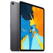 Apple iPad Pro 11 (64 GB, WLAN) für 754,94€