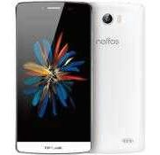 "5"" Smartphone TP-LINK Neffos C5 Perlweiß für 69€ (statt 93€) - 16GB Speicher, 2GB RAM, LTE, Dual-SIM"