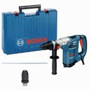 Bosch Professional Bohrhammer GBH 4-32 DFR bei Amazon