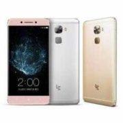 "5,5"" Smartphone LeTV Leeco Le Pro3 Elite X722 mit LTE Band 20 für 145,50€ (statt 175€) -  4GB RAM, 32GB ROM,  Snapdragon 820, Dual-SIM"