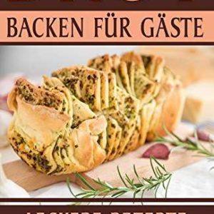 5x Kindle Rezepte-eBook gratis: Brot backen / Zuckerfreie Ernährung ...