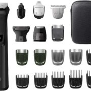 Philips MG7785/20 Multigroom Series 7000 18-in-1 Trimmer