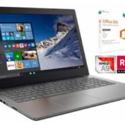 Otto: Lenovo Ideapad für nur 405,94 €