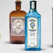 Galeria Kaufhof: 15% Rabatt auf Gin