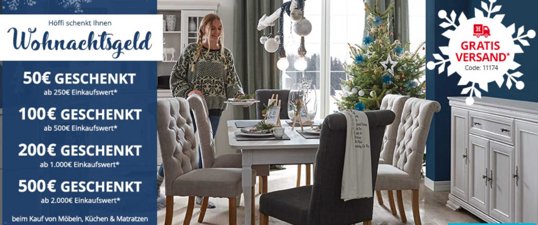 h ffner ab 250 einkauf geld geschenkt. Black Bedroom Furniture Sets. Home Design Ideas