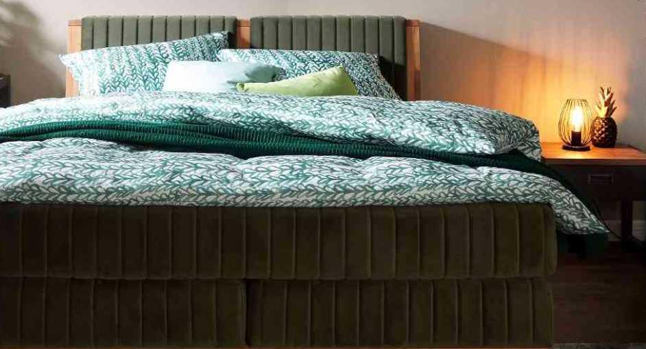 otto 20 auf m bel heimtextilien. Black Bedroom Furniture Sets. Home Design Ideas