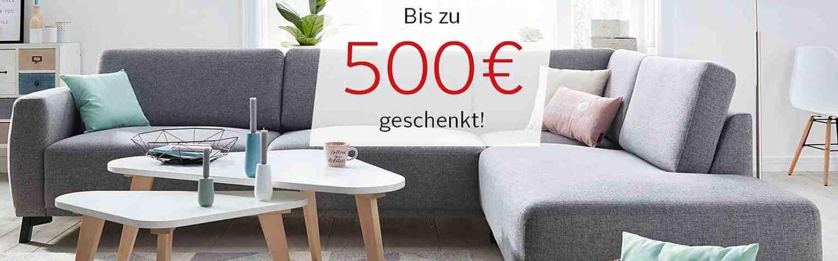wohnwochen bei otto gutschein bis 500 m glich. Black Bedroom Furniture Sets. Home Design Ideas