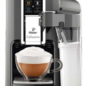 Tchibo cafissimo latte fur nur 99 eur monsterdealzde for Tchibo vollautomat