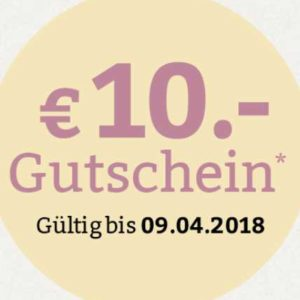 d02beeaa72a51c Waschbär  10 € Gutschein ab 30 € Einkaufswert MonsterDealz.de