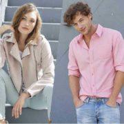 OTTO: 20% auf Mode und Heimtextilien