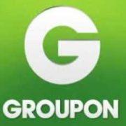 Groupon: bis zu 50€ Rabatt auf Reisen