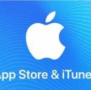 15% zusätzlich auf AppStore & iTunes Guthaben