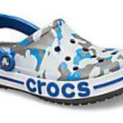 Crocs: Bis zu 50% auf ausgewählte Modelle