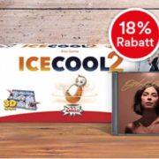 Thalia: 15% auf Spielwaren