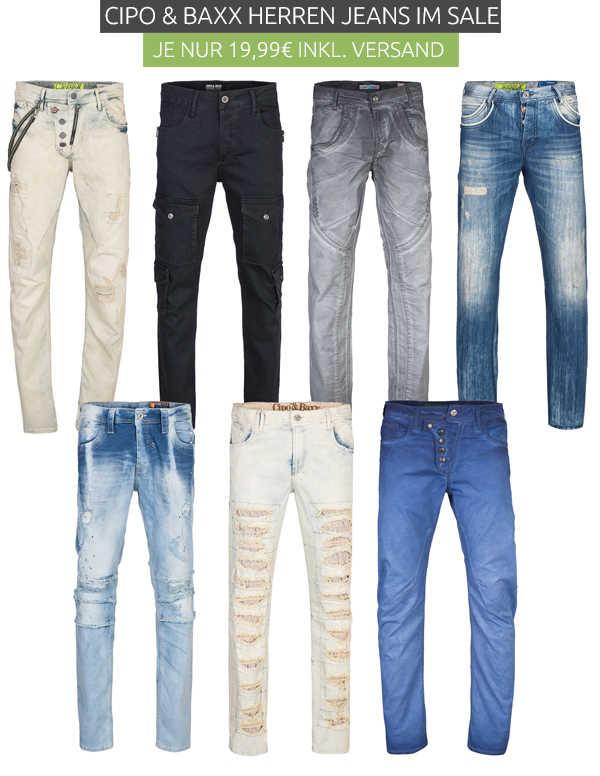 cipo bax herren jeans. Black Bedroom Furniture Sets. Home Design Ideas