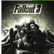 Fallout 3 für die Xbox 360/One