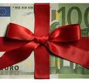 *KNALLER* comdirect-Depot-Neukunde: 100 Euro Prämie