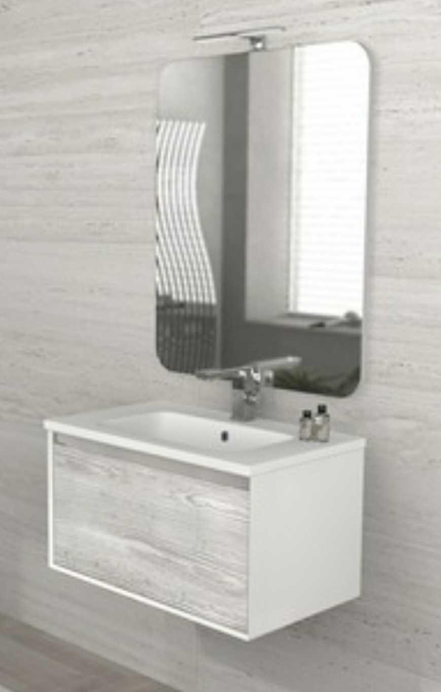 hornbach online badm bel set. Black Bedroom Furniture Sets. Home Design Ideas