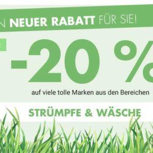 Marken | Top Marken online kaufen bei GALERIA Karstadt Kaufhof
