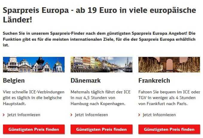 deutsche chat apps Mannheim