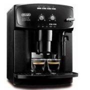 DeLonghi ESAM 2900 Caffè Cortina Espresso-/Kaffeev